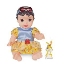 boneca-bebe-princesas-disney-branca-de-neve-com-pet-mimo-6422_Frente