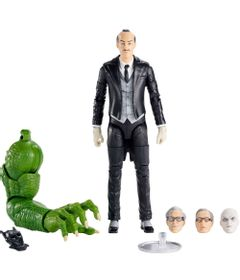 Figura-Colecionavel-15-Cm-DC-Comics-Batman-80Th-Alfred-Pennyworth-Mattel-GGB36_frente