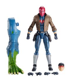 Figura-Colecionavel-15-Cm-DC-Comics-Batman-80Th-red-hood-Mattel-GGB36_frente