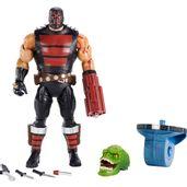 Figura-Colecionavel-15-Cm-DC-Comics-Batman-80Th-Kgbeast-Mattel-GGB36_frente