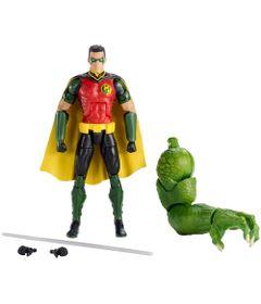 Figura-Colecionavel-15-Cm-DC-Comics-Batman-80Th-Red-Robin-Mattel-GGB36_frente