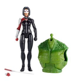 Figura-Colecionavel-15-Cm-DC-Comics-Batman-80Th-Katana-Mattel-GGB36_frente