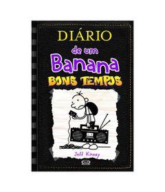 diar-ban-v10-bons-temp-9788576839422_Frente