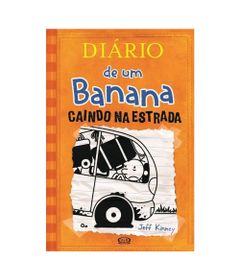 diar-ban-v9-caindo-est-9788576838234_Frente