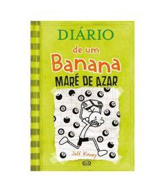 diar-ban-v8-mare-azar-9788576836902_Frente