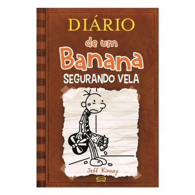 diar-ban-v7-segur-vela-9788576834847_Frente