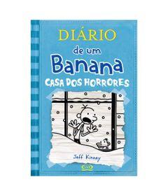 diar-ban-v6-casa-horro-9788576833680_Frente