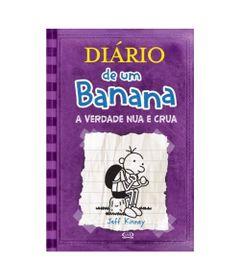 diar-ban-v5-verd-nua-e-9788576833079_Frente