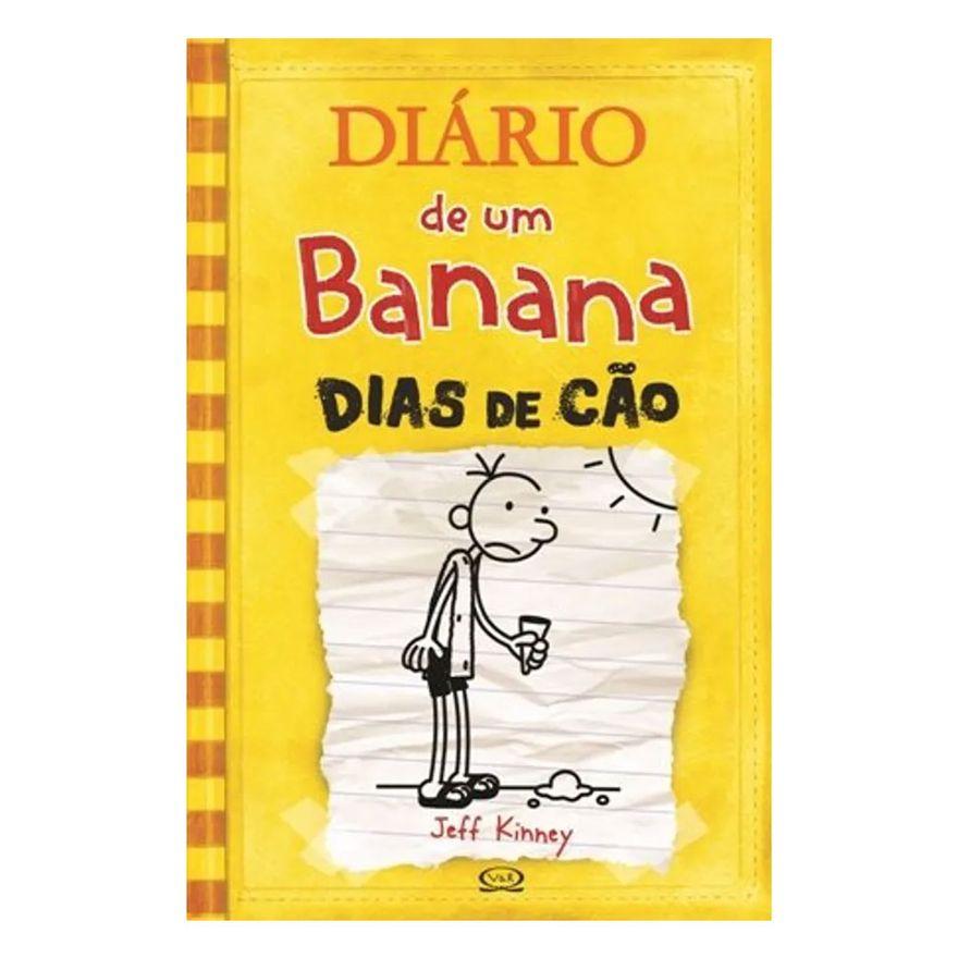 diar-ban-v4-dias-cao-9788576832768_Frente