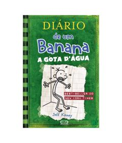 diar-ban-v3-gota-d-agu-9788576832294_Frente