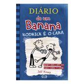 diar-ban-v2-rodrick-e-9788576831952_Frente