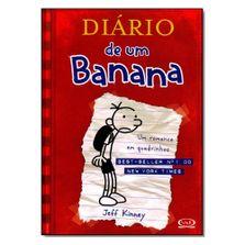 diar-ban-v1-rom-quad-9788576831303_Frente