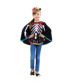 fant-poncho-mexicana-m-930202M_frente