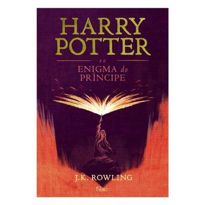 h-potter-v06-enigma-9788532530837_Frente