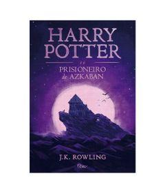 h-potter-v03-prisio-9788532530806_Frente
