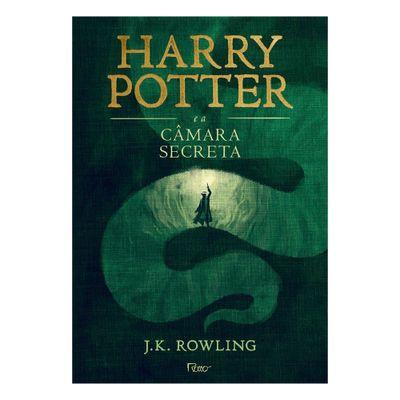 h-potter-v02-camara-9788532530790_Frente
