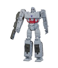trf-fig-authent-titan-megatron-E5890-E5883_frente