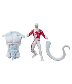 mv-avg-fig-lgds-6-marvel-s-guardian-E6117-E5302_frente