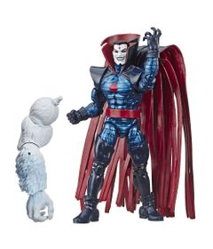 mv-avg-fig-lgds-6-mister-sinister-E6116-E5302_frente