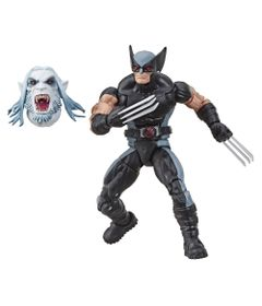 mv-avg-fig-lgds-6-wolverine-E6112-E5302_frente