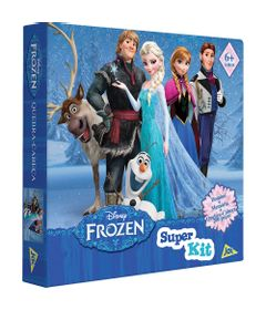frozen-2-super-kit-2657_frente