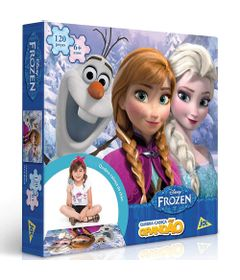 qc-120-pc-g-frozen-2-2655_frente