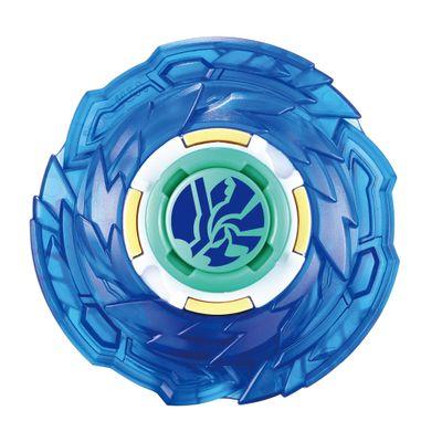 lancador-e-piao-de-batalha-infinity-nado-plastic-series-candide-3900_Detalhe2