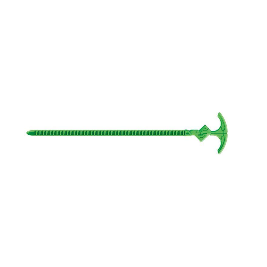 lancador-e-piao-de-batalha-infinity-nado-plastic-series-candide-3900_Detalhe3