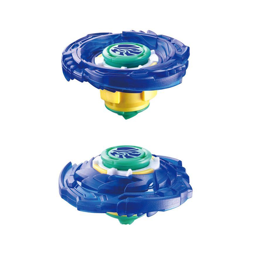 lancador-e-piao-de-batalha-infinity-nado-plastic-series-candide-3900_Detalhe4
