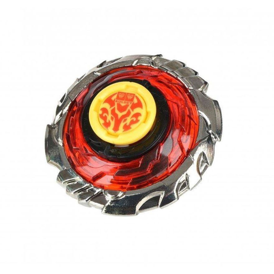 lancador-e-piao-de-batalha-infinity-nado-metal-standard-series-blade-candide-3901_Detalhe2
