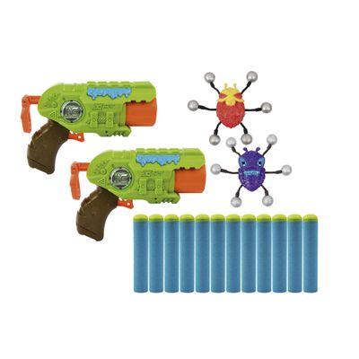 conjunto-de-lancadores-de-dardos-x-shot-bug-attack--double-predator-candide_Frente