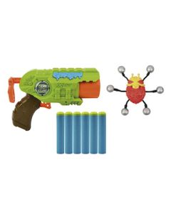 lancador-de-dardos-bug-attack-predator-candide_Frente