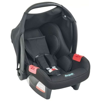 cadeira-para-auto-de-0-a-36-kg-touring-se-preto-burigotto-IXAU3044PR04_Detalhe