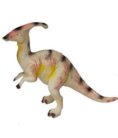 mundo-dos-dinossauros-19NT267_frente1