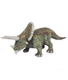 mundo-dos-dinossauros-19NT267_frente2