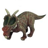 mundo-dos-dinossauros-19NT267_frente3