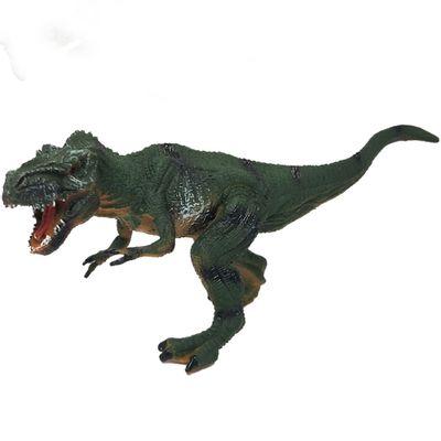 mundo-dos-dinossauros-19NT267_frente4