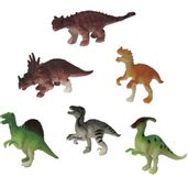 dinosauria-19NT270_frente1