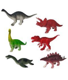dinosauria-19NT270_frente2
