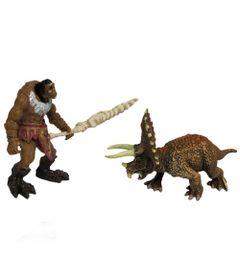 era-dos-dinossauros-19NT272_frente2