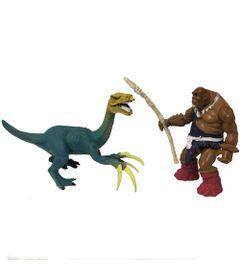 era-dos-dinossauros-19NT272_frente