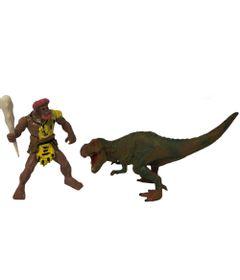 era-dos-dinossauros-19NT272_frente3