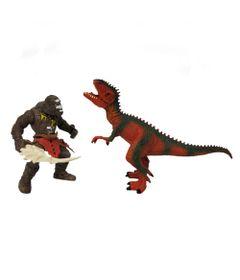 era-dos-dinossauros-19NT272_frente4