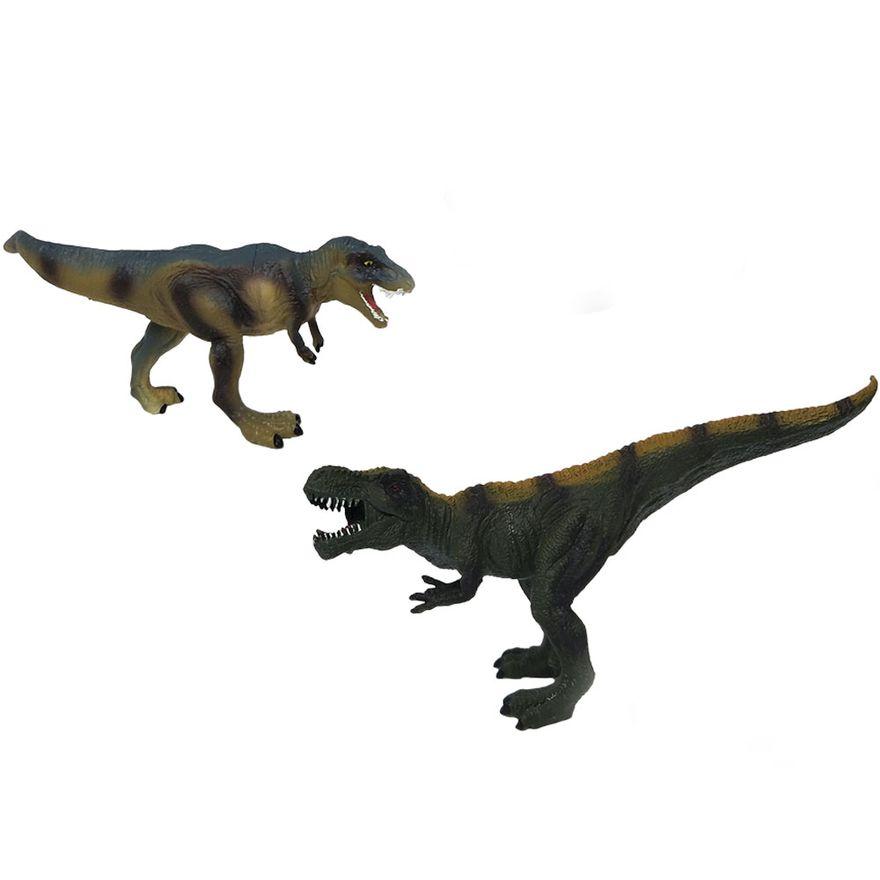 dinossauros-19NT276_frente1