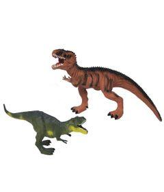 dinossauros-19NT276_frente2