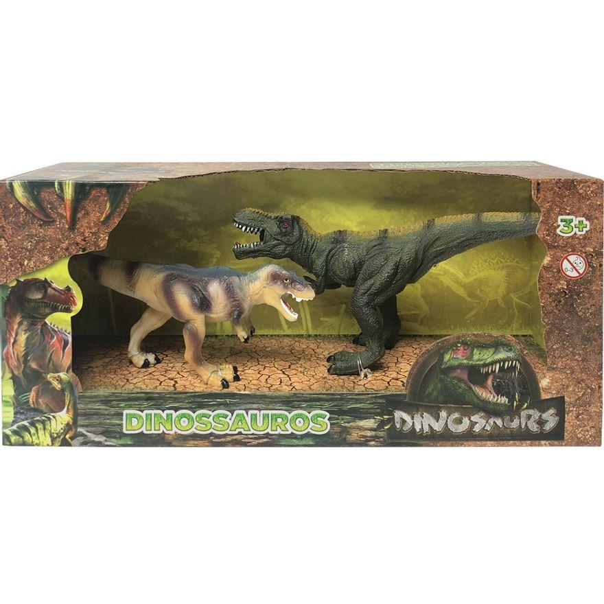 dinossauros-19NT276_detalhe1