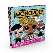 jogo-monopoly-lol-surprise-hasbro-E7572_Frente