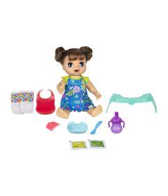boneca-baby-alive-bebe-comidinha-feliz-morena-hasbro-E4895_Frente