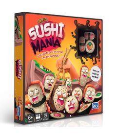 sushi-mania-2649_frente