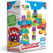 tand-kids-monstrinhos-2587_frente